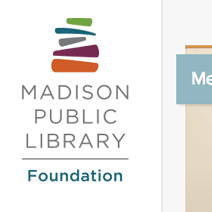 Madison Public Library Foundation